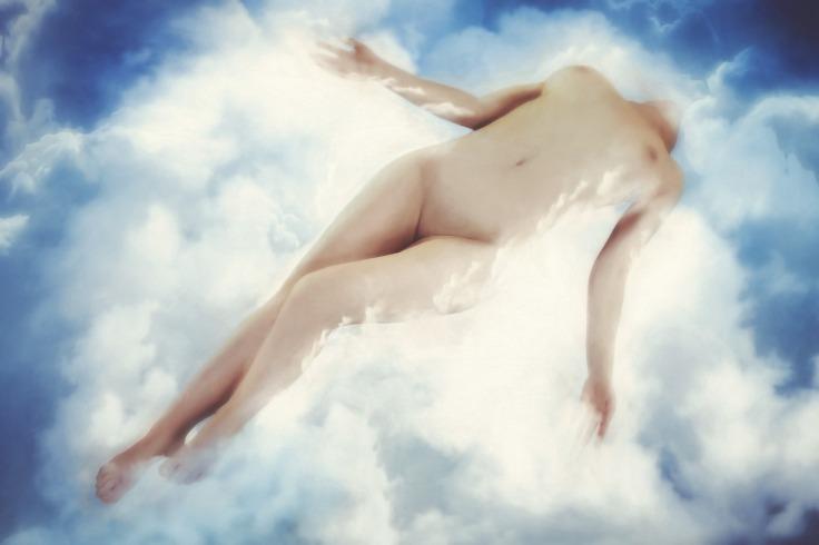 cloud-atlas-1272302_1920