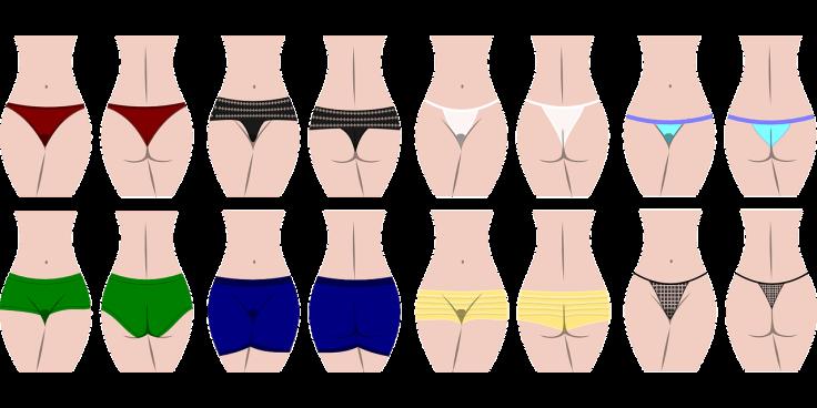 lingerie-160612_1280
