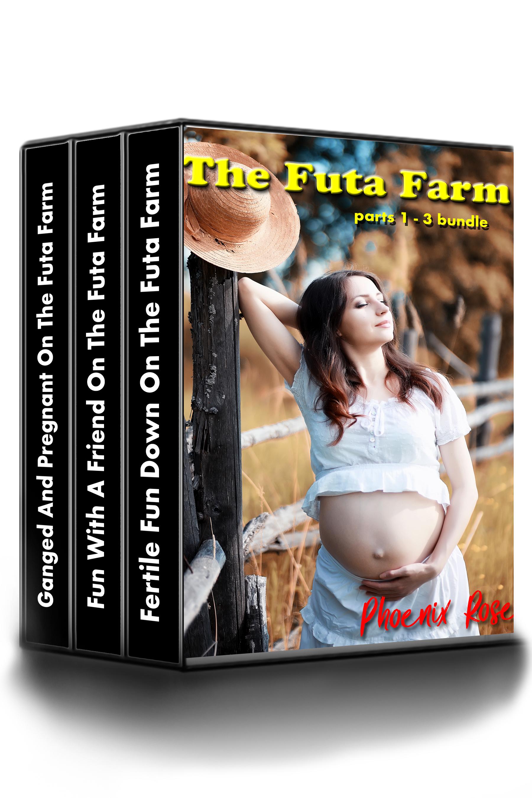 The Futa Farm bundle